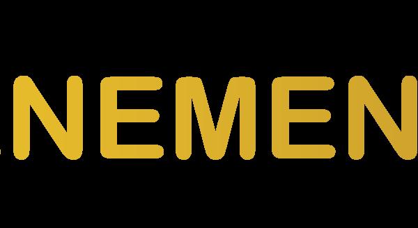 eblogo-web-goud